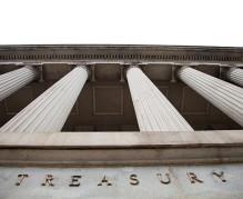U_S__Treasury