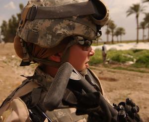 Defense_gov_News_Photo