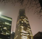 Bank_of_America_Tower_night
