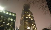 Bank_of_America_Tower_night