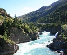 Queenstown-Nueva_Zelanda15
