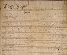 United_States_Constitution_cropped