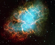 477px-M1_-_The_Crab_Nebula