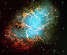 477px-M1_-_The_Crab_Nebula