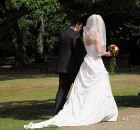 Long_Wedding_Dress_for_Couple_with_Flowers[1]