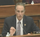 Chris Collins_committee vid