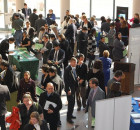 Fairfax county job fair