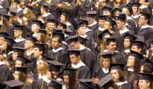College_graduate_students[1]