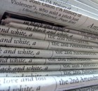 A_stack_of_newspapers[1]