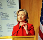 Hillary_Rodham_Clinton_at_Center_for_Global_Development[1]