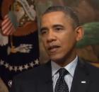 Obama screen shot