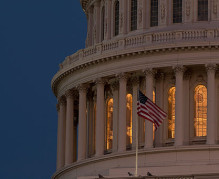 USCapitol_-_The_U.S._Capitol_Dome_(1)