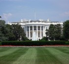 The_White_House,_Washington