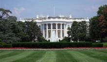 The_White_House,_Washington