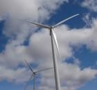 Wind_turbines[1]
