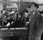 jamesstewart_george bailey