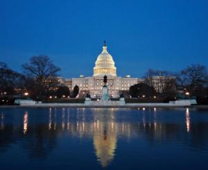 washington-united-states-capitol-washington-d-c-dc154