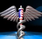 health care symbol.1294265913