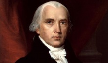 512px-James_Madison[1]