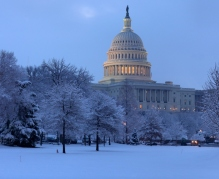 Capitol-on-a-winter-night.-Image-Architect-of-the-Capitol