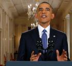 pic_giant_112114_SM_Obama-Amnesty-Speech-G