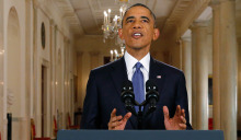 pic_giant_112114_SM_Obama-Amnesty-Speech-G