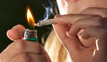 study-nyc-teens-are-having-more-sex-and-smoking-more-weed