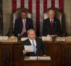 Netanyahu_Congress