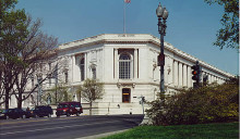 Russell_senate_office_building