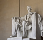 Abraham_Lincoln_memorial