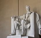 Abraham_Lincoln_memorial