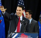 Scott_Walker_2014_Wisconsin_Governor_Victory_Party