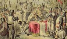 historyofenglandmagnacarta1